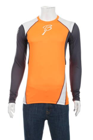 Спортна блуза BJORN DAEHLIE