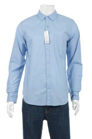 Спортно-елегантна риза UNITED COLORS OF BENETTON