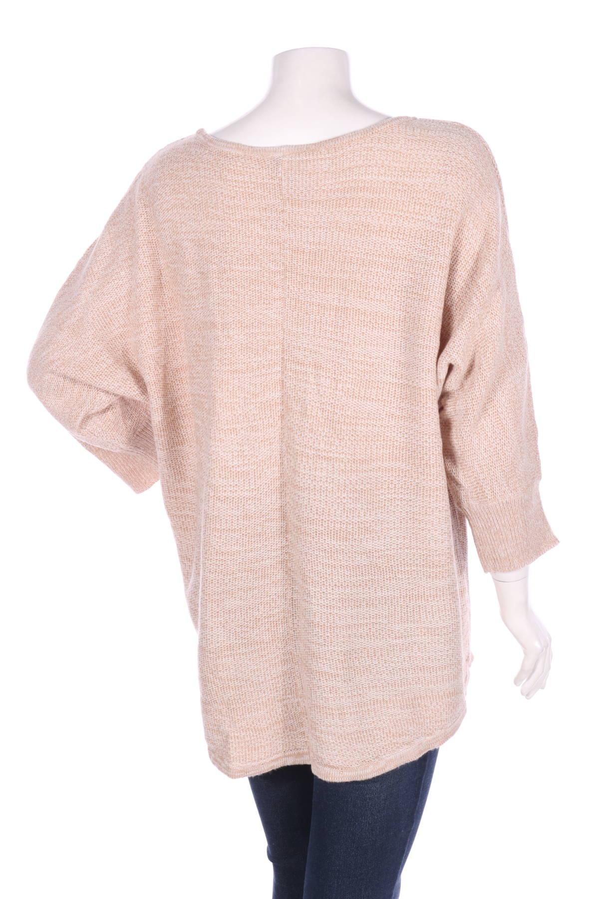 Пуловер BOUTIQUE2