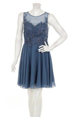 Официална рокля LAONA