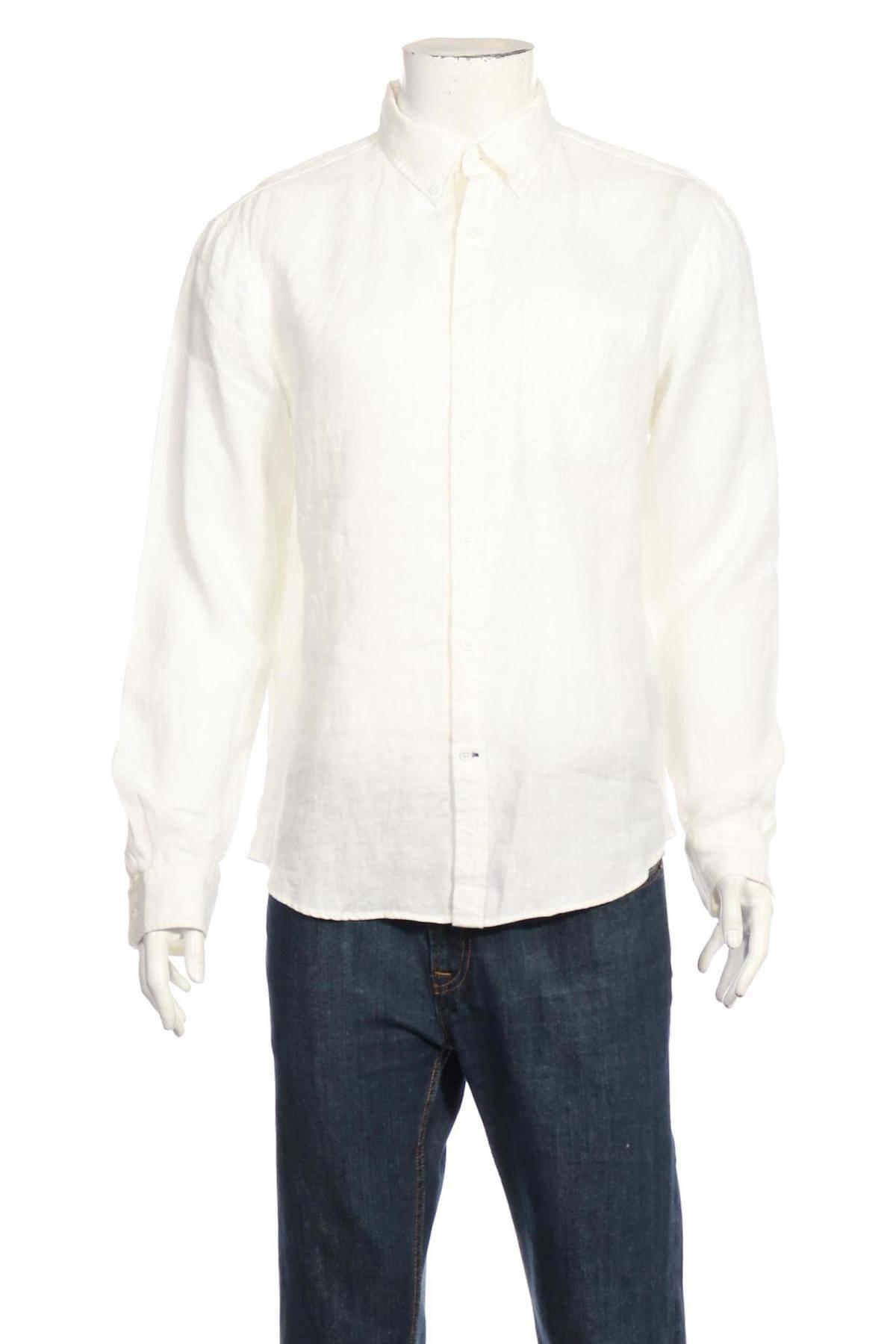 Риза CLUB MONACO1