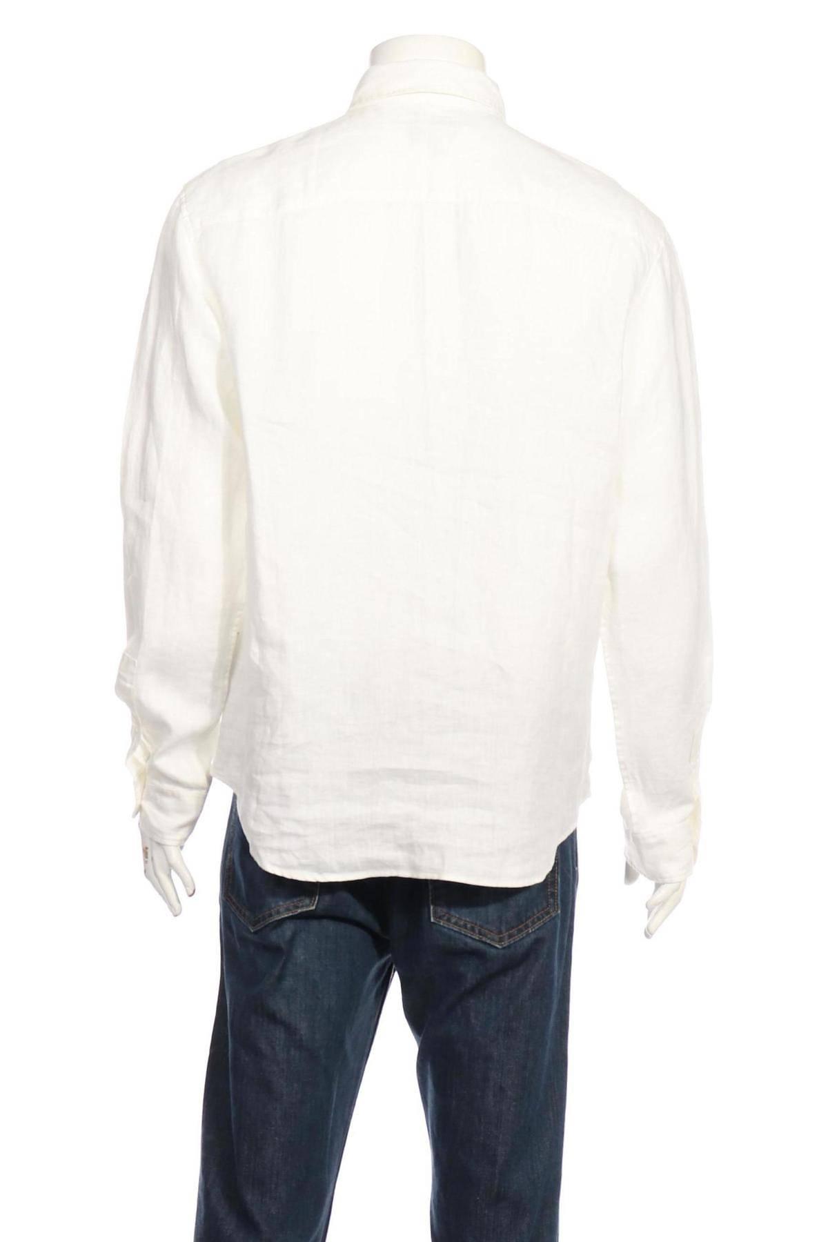 Риза CLUB MONACO2