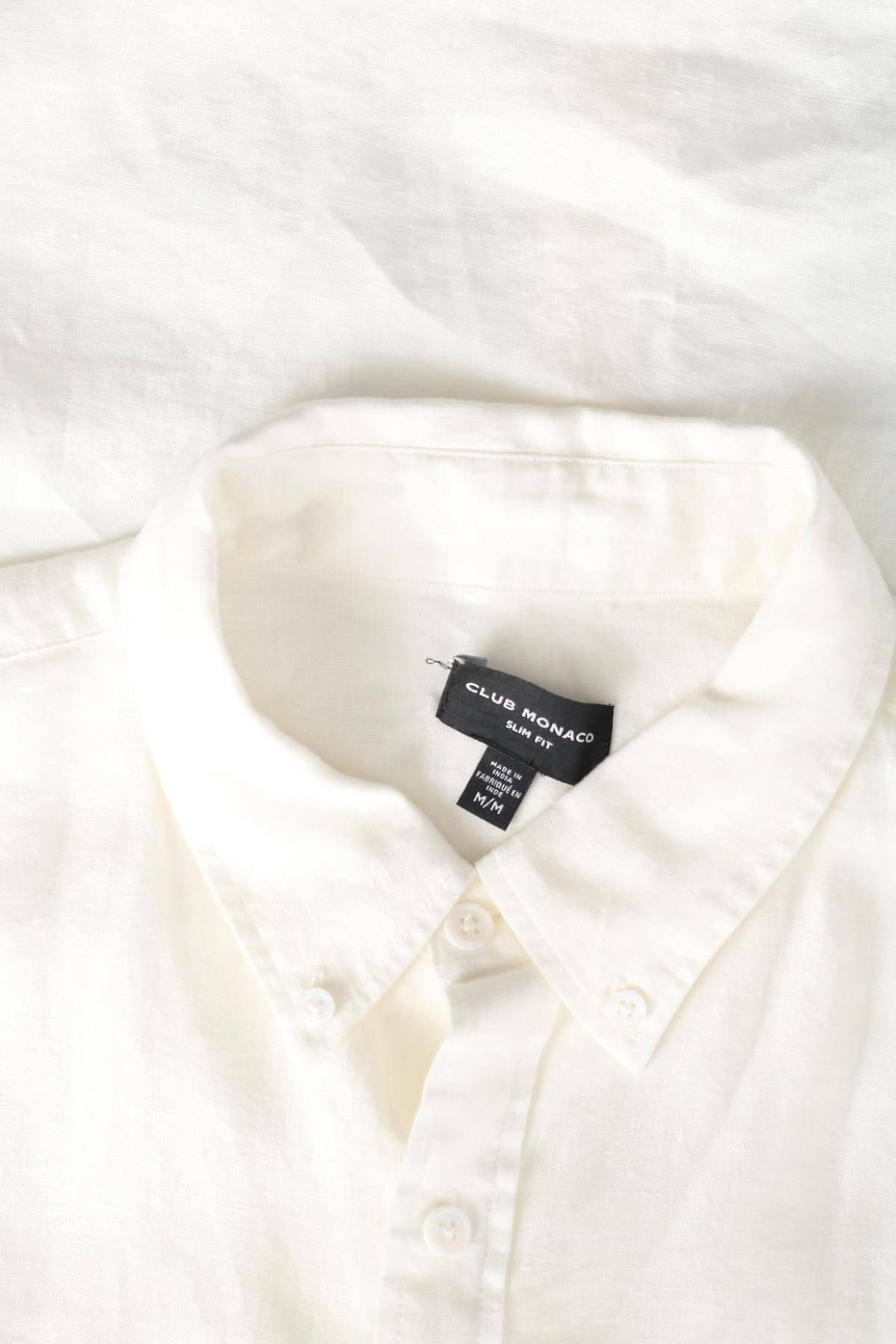 Риза CLUB MONACO3