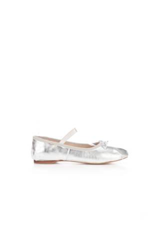 Ниски обувки BUFFALO
