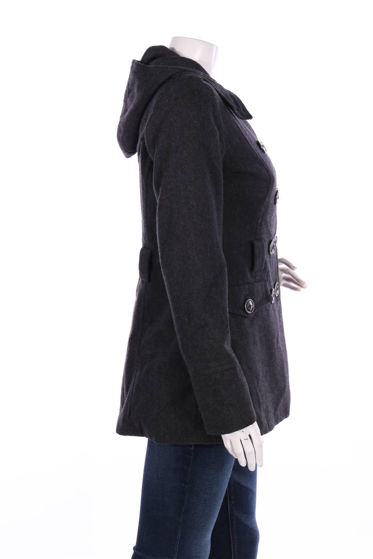 Палто Miss Sixty5