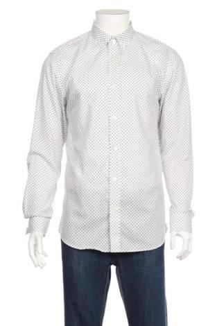 Спортно-елегантна риза BANANA REPUBLIC