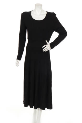 Ежедневна рокля LOVE2WAIT