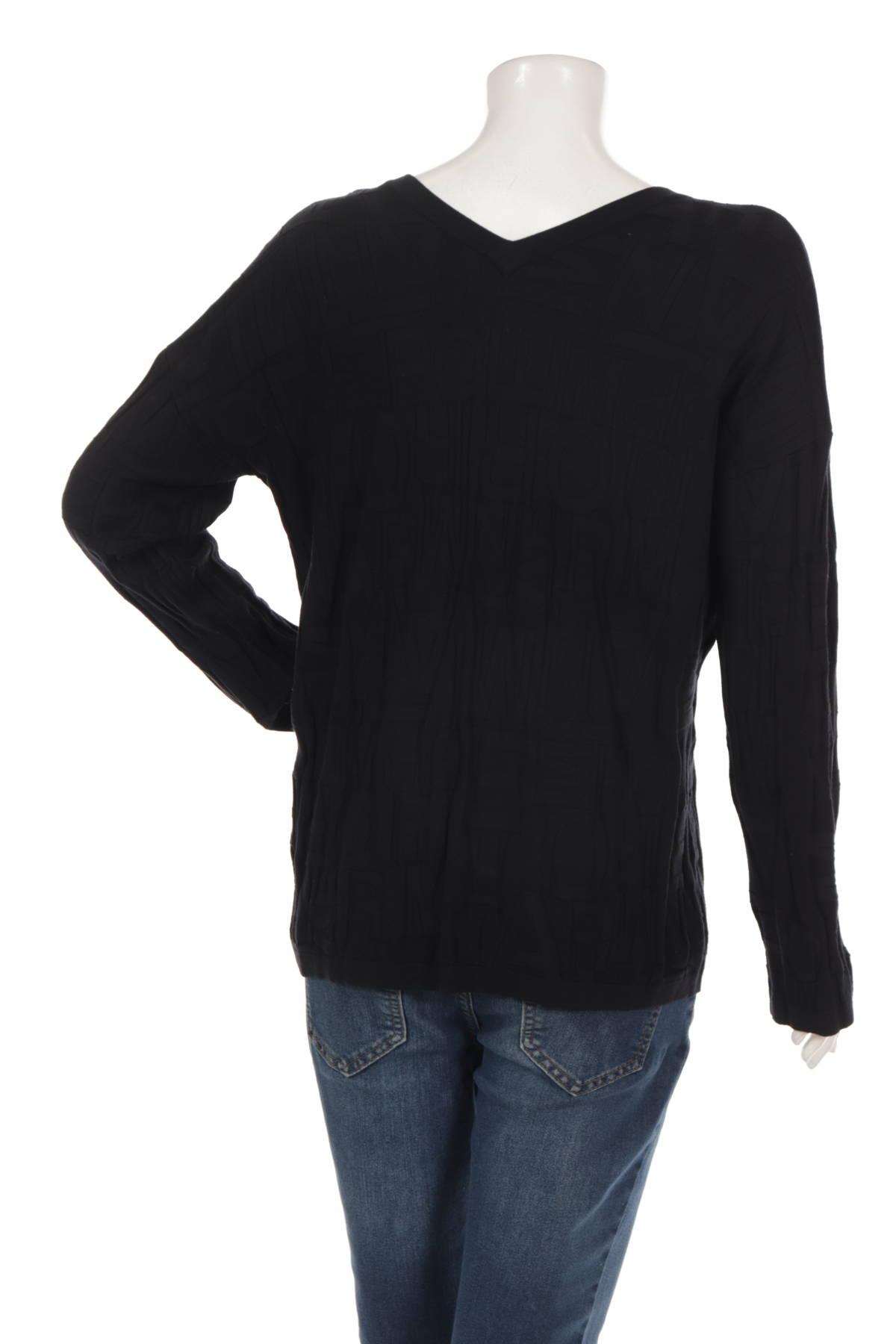 Пуловер EMPORIO ARMANI2