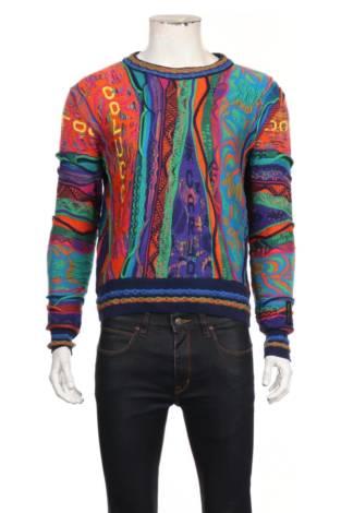 Пуловер CARLO COLUCCI