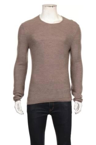 Пуловер JOHANN