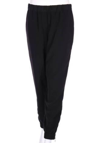 Спортен панталон Calvin Klein