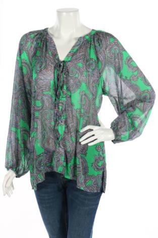 Блуза New York & Company1
