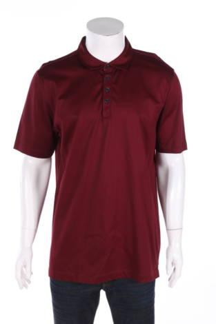 Тениска Dressmann