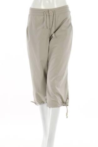 Спортен панталон BASIC COLLECTION