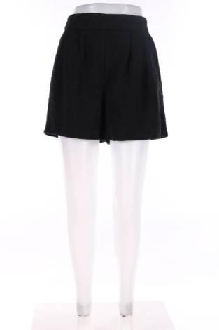 Къси панталони Ozoc1