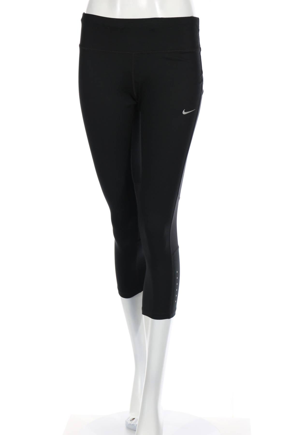 Клин Nike1