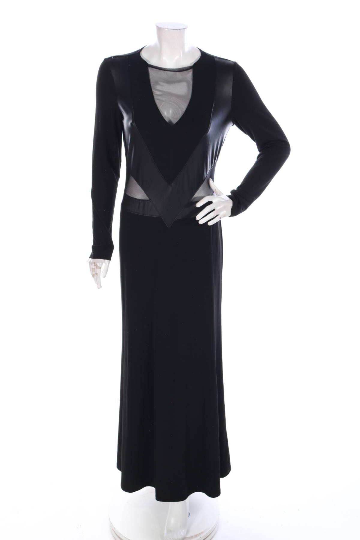 Официална рокля Venus1