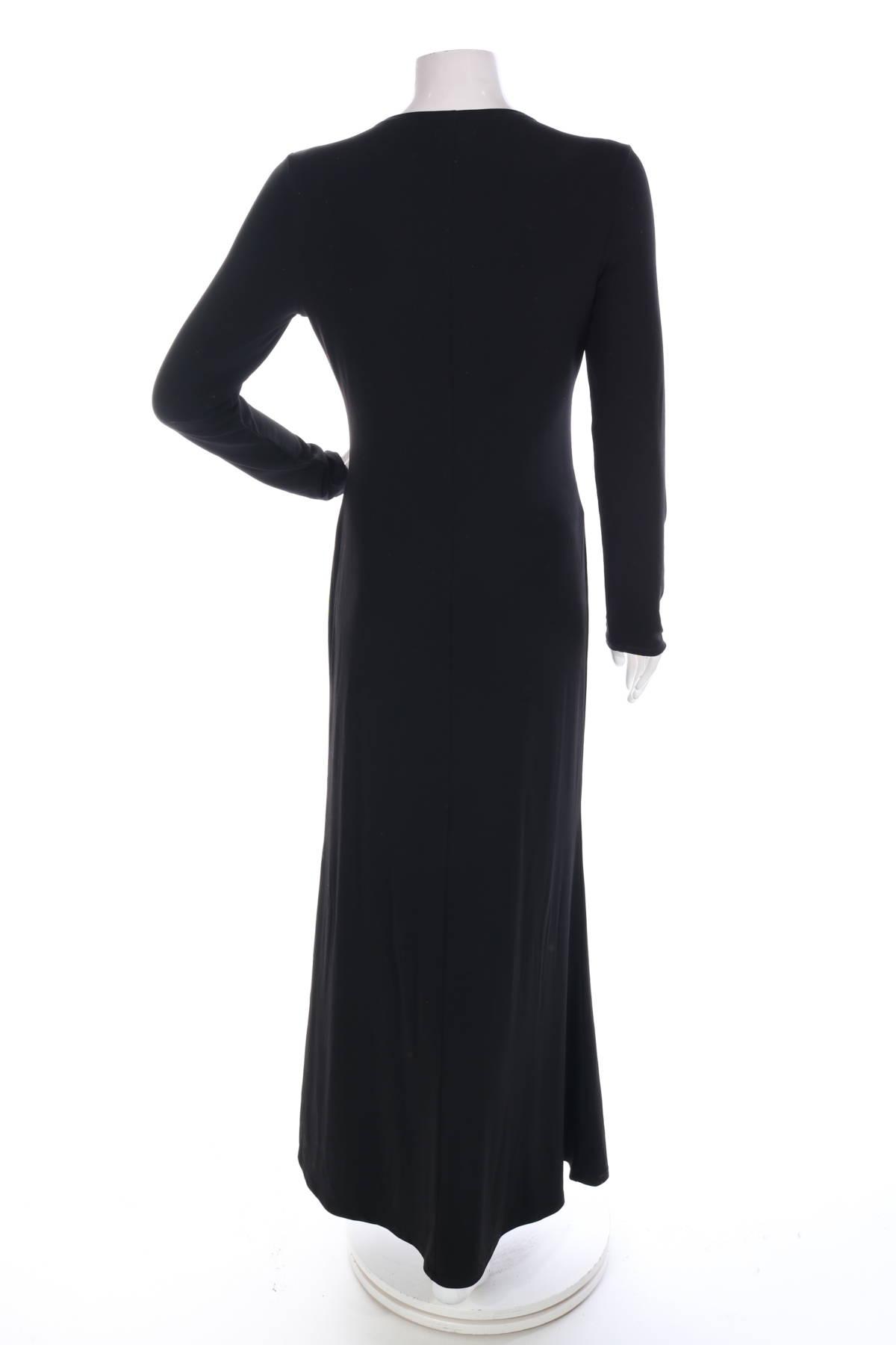 Официална рокля Venus2