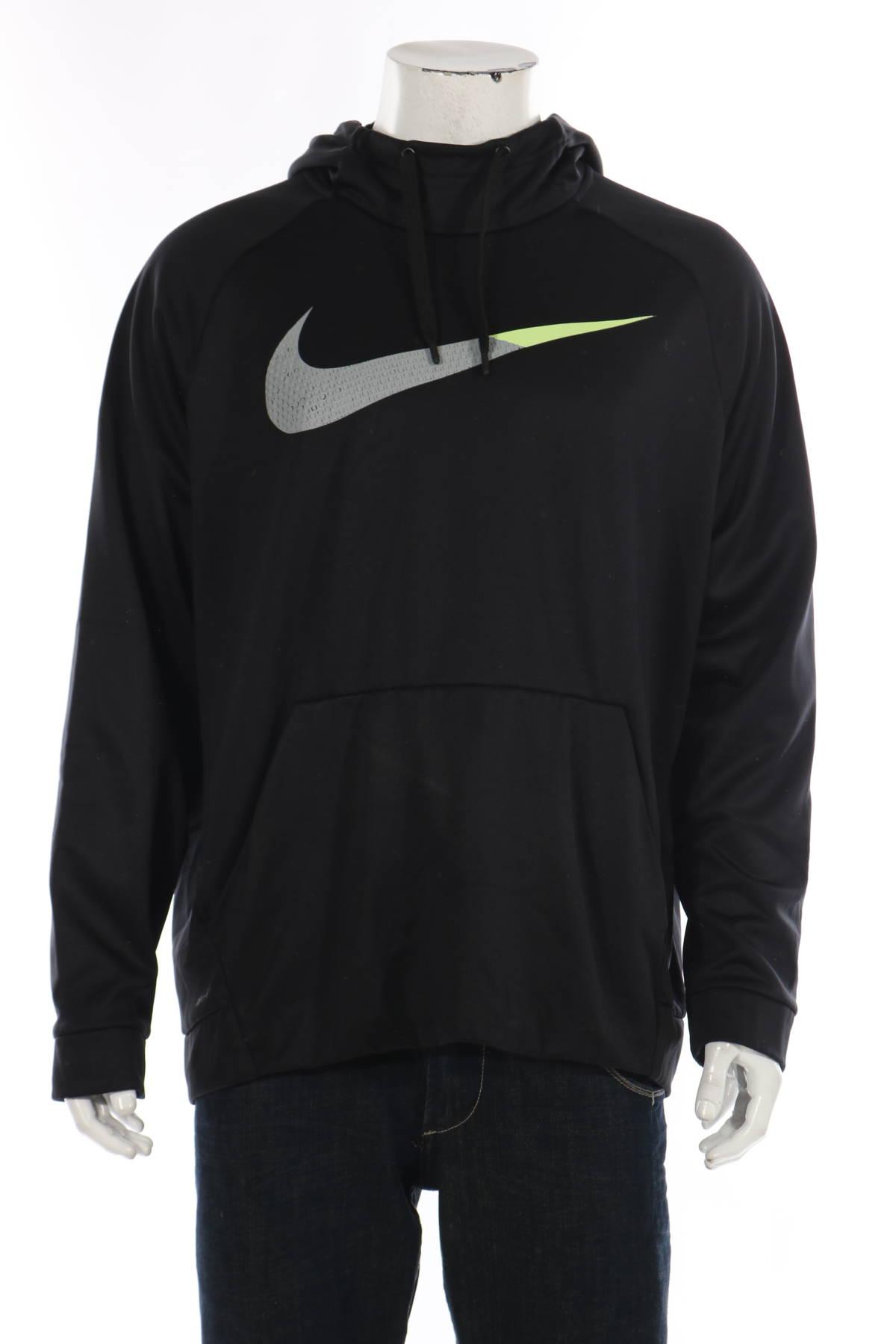 Суитшърт Nike1