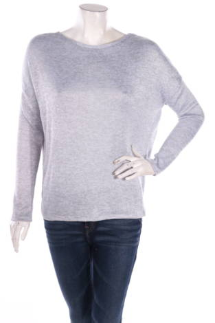 Пуловер Old Navy