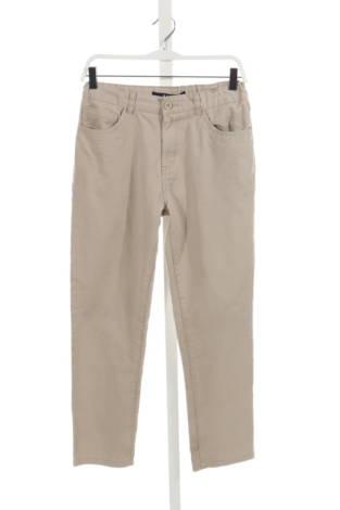 Детски панталон No Name