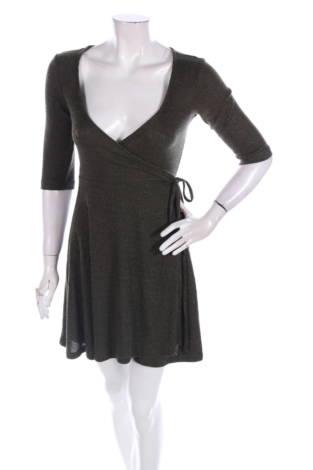 Ежедневна рокля Adam Levine