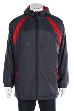 Зимно яке Nike