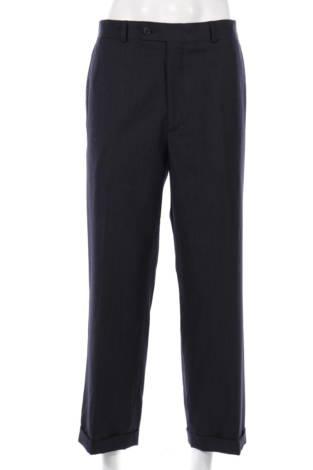 Официален панталон J.FERRAR