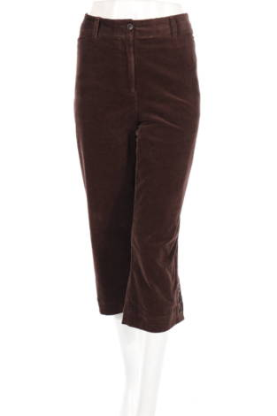 Панталон CANDA