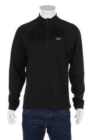 Спортна блуза Klim