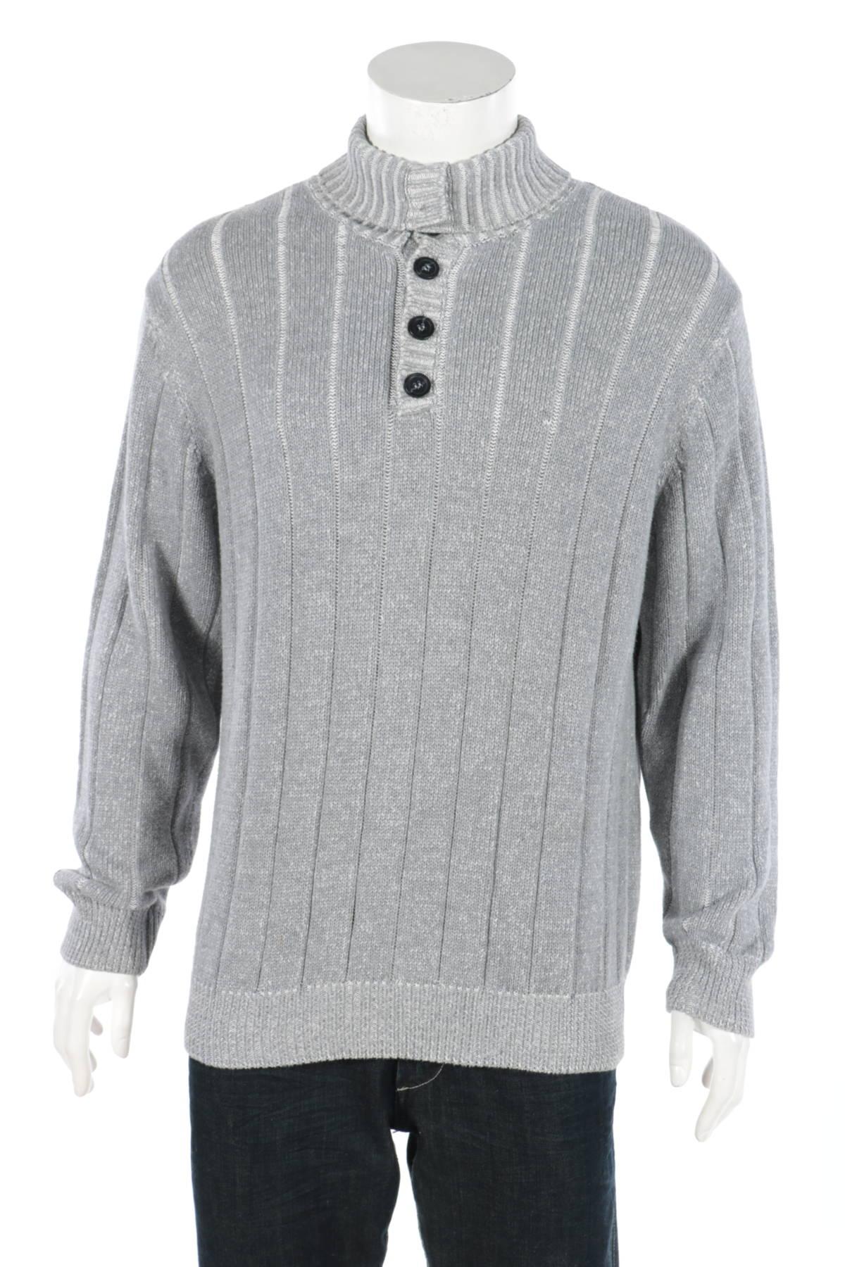 Пуловер GEOFFREY BEENE1
