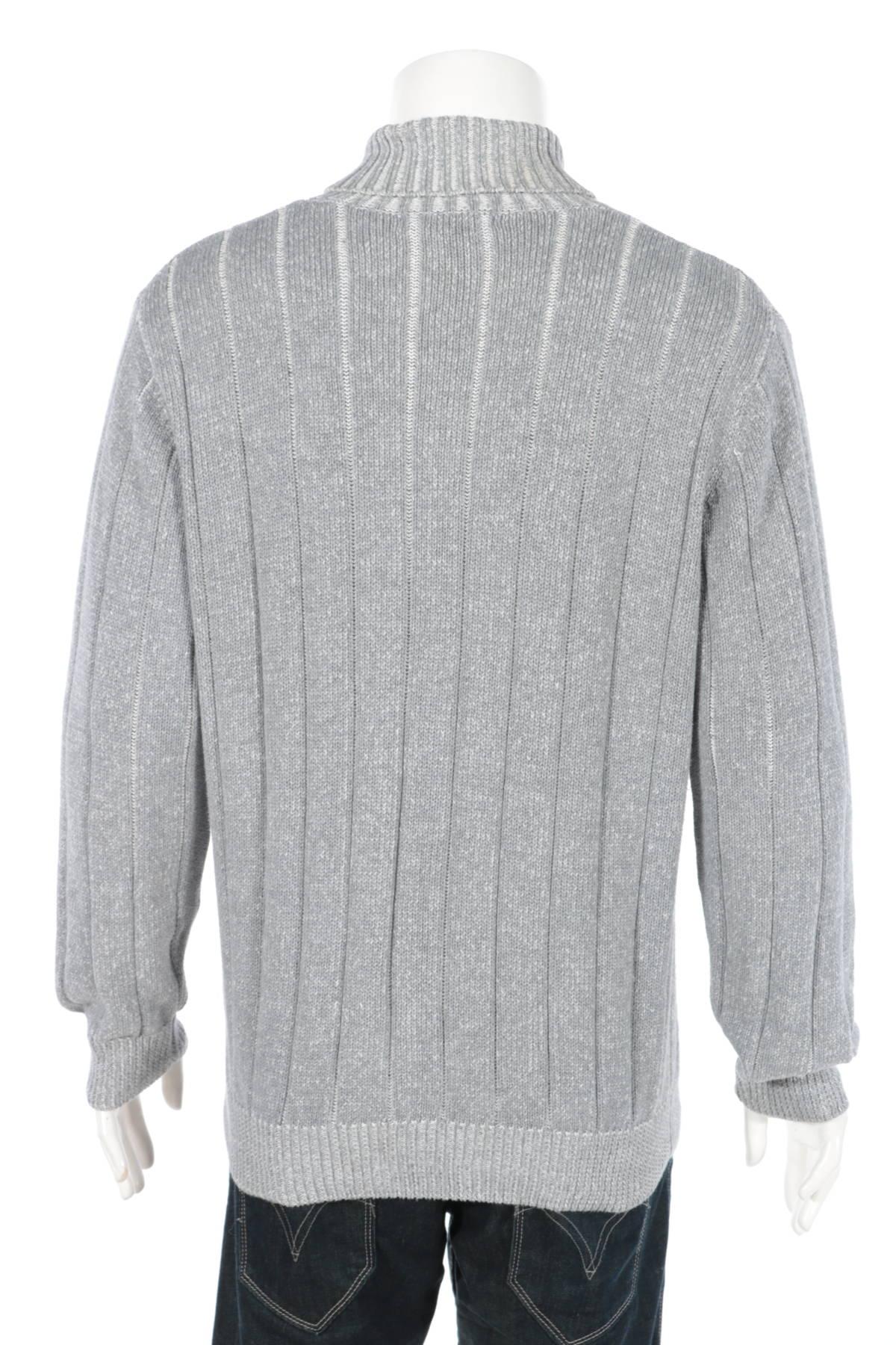 Пуловер GEOFFREY BEENE2