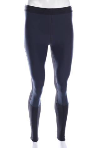 Спортен клин Skins