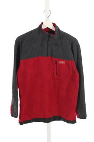 Детска поларена блуза Gap