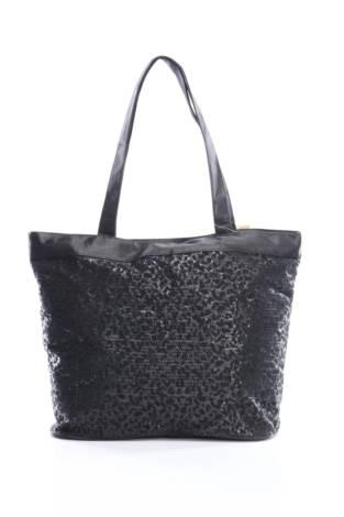 Плажна чанта Avenue
