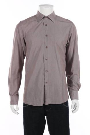 Спортно-елегантна риза Giovani