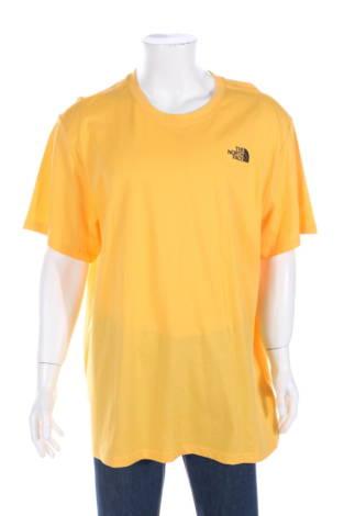 Спортна тениска The North Face