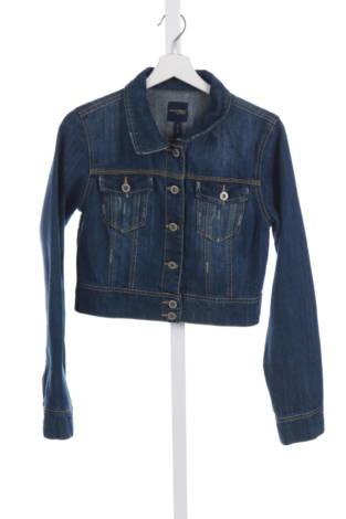 Детско дънково яке Highway Jeans