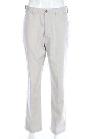 Панталон COVINGTON