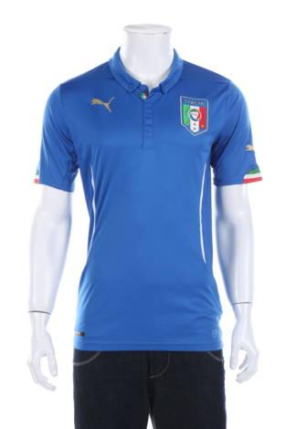 Футболна тениска Puma