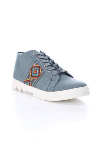 Спортни обувки Chattawak