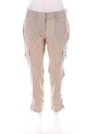 Спортен панталон White House / Black Market