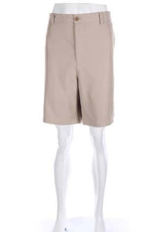 Къси панталони Izod Golf