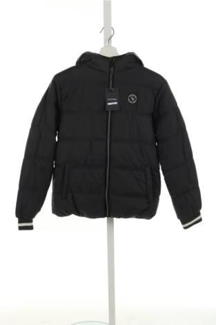 Детско зимно палто Tiffosi