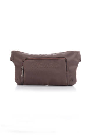 Чанта през кръста Picard
