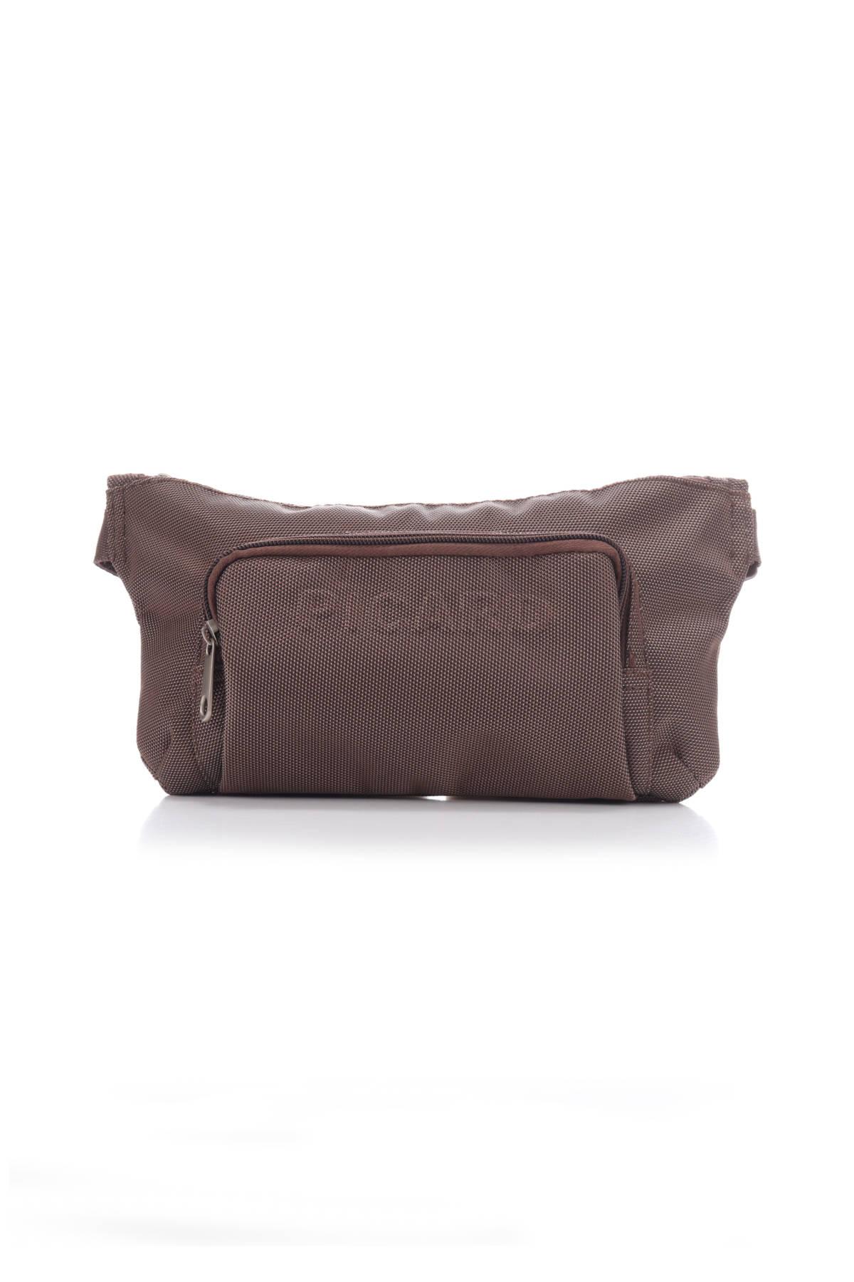 Чанта през кръста Picard1