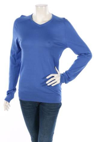Пуловер I.AM