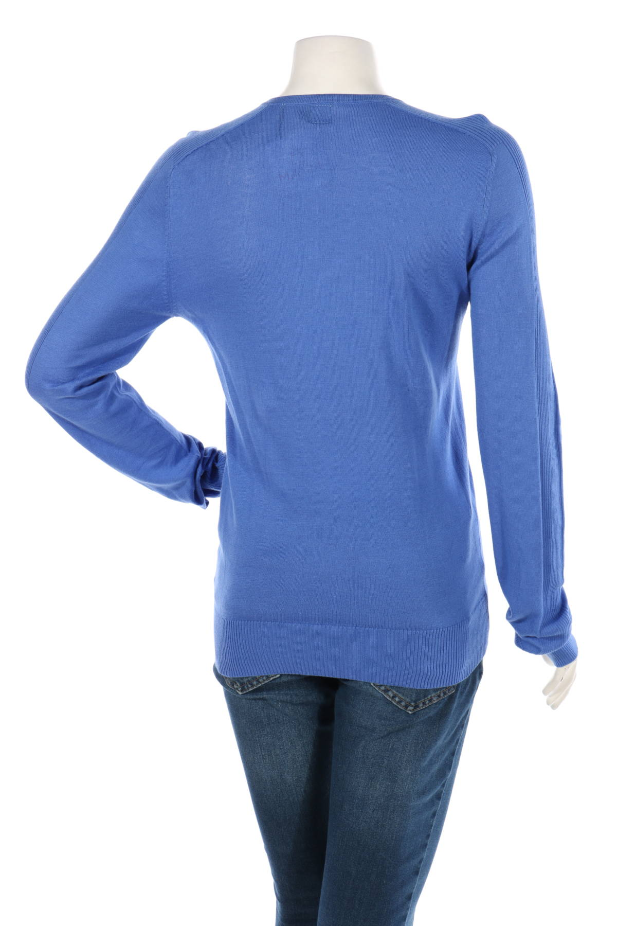 Пуловер I.AM2