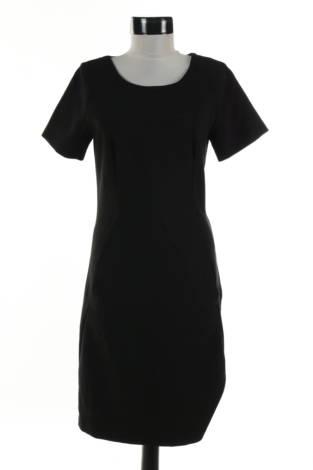 Официална рокля PART TWO