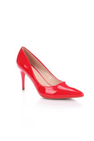 Обувки на ток Suredelle